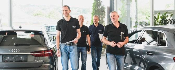 Lind GmbH & Co KG